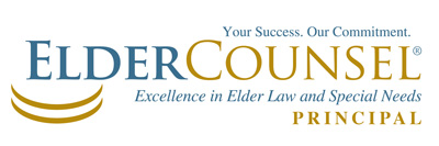 Elder Counsel Principle
